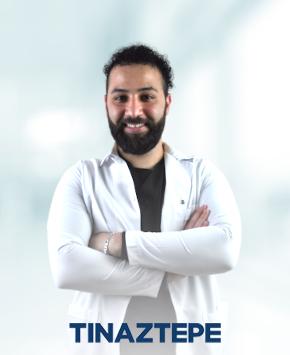 Dr. Gaith IS. Shuibat