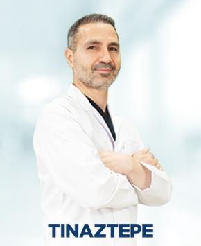 Op. Dr. Kemal Kaplan -  FEBO