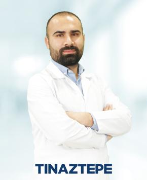 Op. Dr. Osman Koca