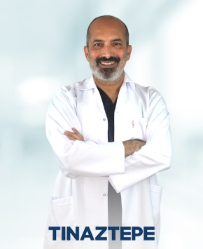Uzm. Dr. Rayhan Bozabalı